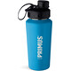 Primus Trail - Recipientes para bebidas - Stainless Steel 600ml azul